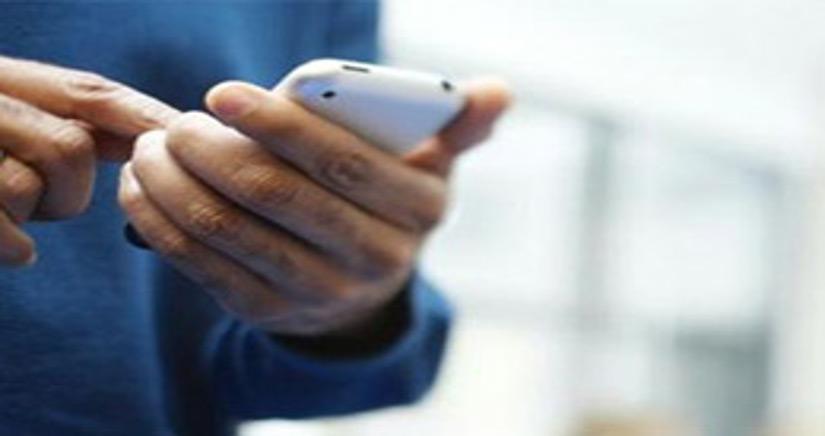 Cómo evitar notificaciones de una app concreta en el iPhone