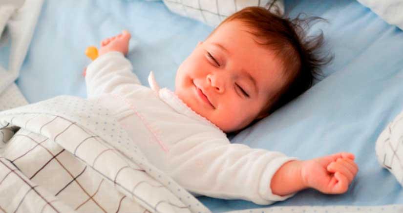 Esta es la única aplicación que hará que empieces el día con una sonrisa