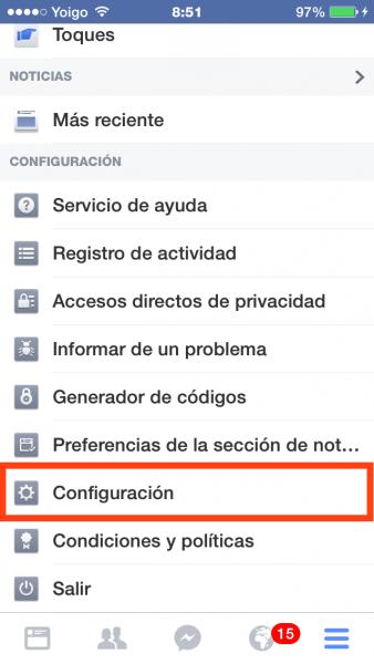 2configuracion