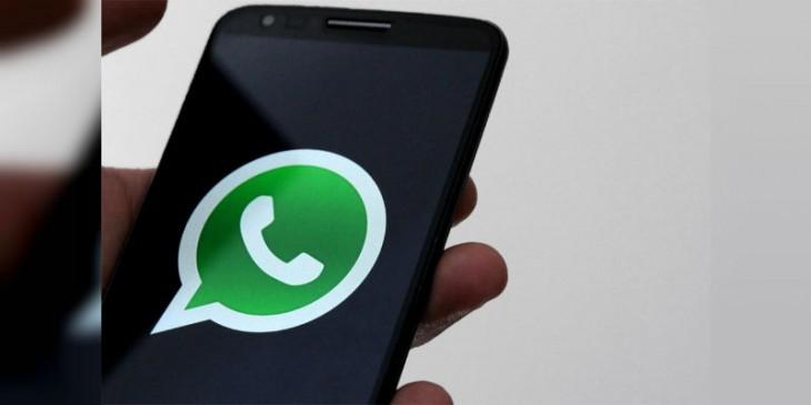 Cómo saber cuántos mensajes has enviado y recibido por Whatsapp