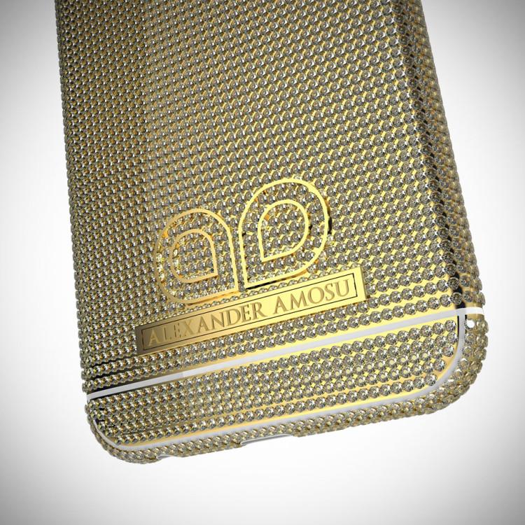 iphone-6-mas-caro-del-mundo