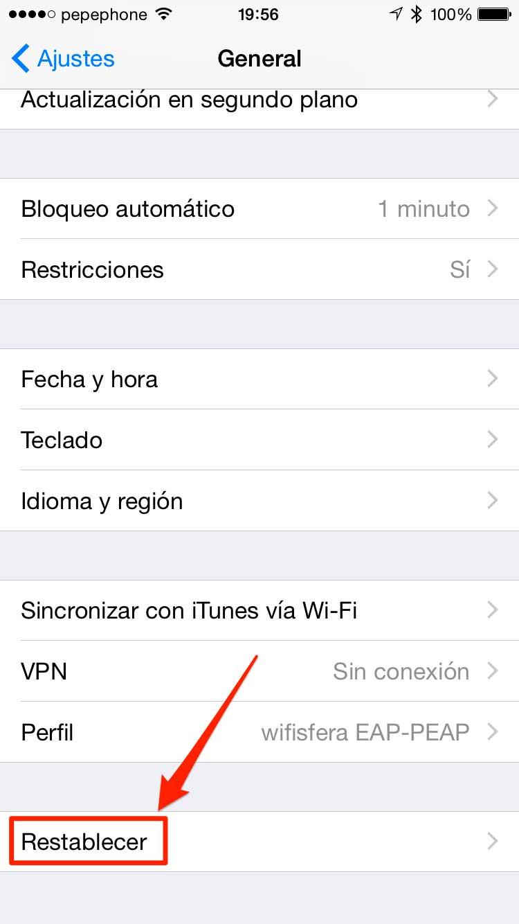 Elimiar-Otros-iPhone-iTunes