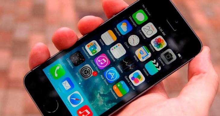 4 sencillos trucos de mantenimiento para tu iPhone y iPad