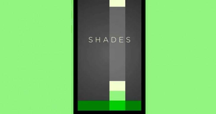 Este adictivo Tetris moderno es la App de la semana y es gratis por tiempo limitado, aprovecha