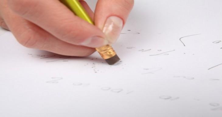 Cómo Borrar el texto que has escrito en tu iPhone con un solo gesto