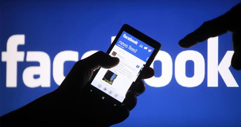 Actualiza la información de tus contactos de Facebook desde el iPhone