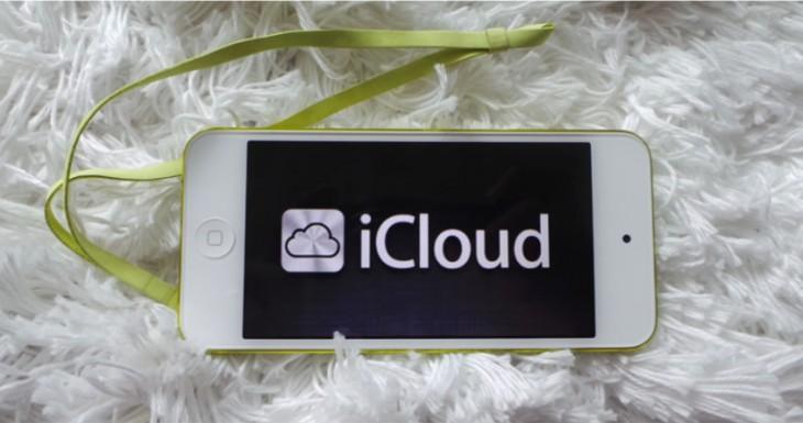 Ahorra espacio de almacenamiento en iCloud desde el iPhone