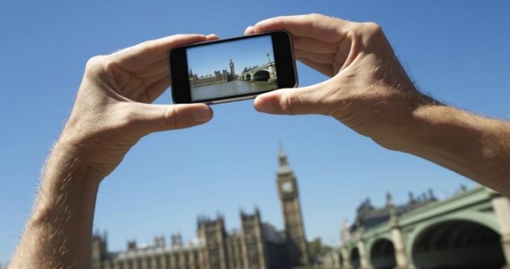 Cómo darte de baja de Fotos Compartidas en el iPhone