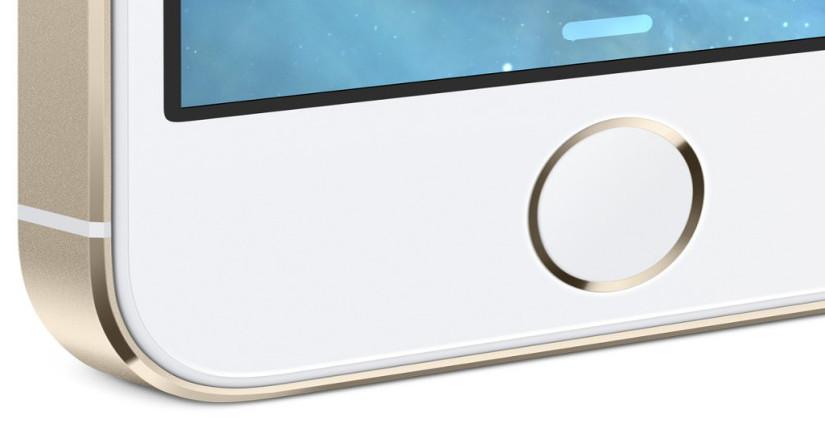 Cómo configurar el Touch ID o sensor de huellas dactilares del iPhone