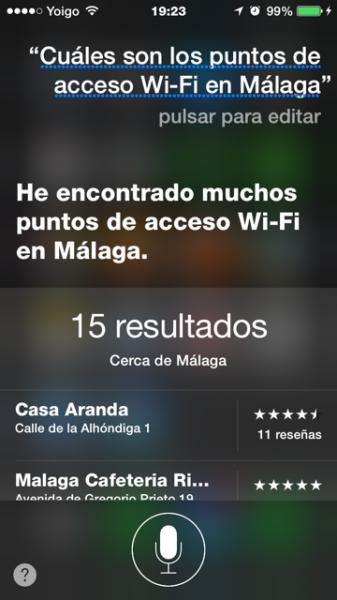 2puntos wifi malaga