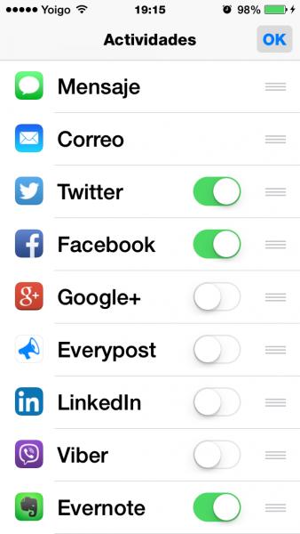 3clic apps