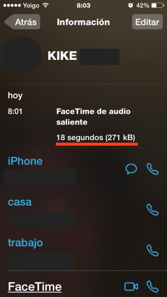 4audio