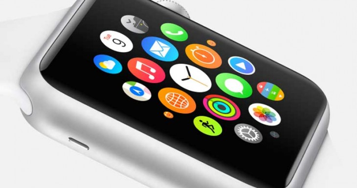El Apple Watch tiene un problema con los pelos de la muñeca….