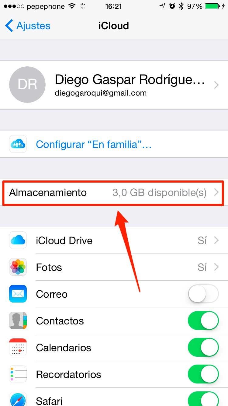 Borrar-copia-de-seguridad-iCloud