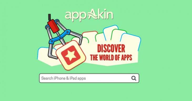 La búsqueda en la App Store ha cambiado para siempre con esta impresionante herramienta