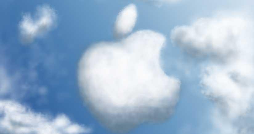 Cómo ahorrar espacio en iCloud borrando copias de seguridad antiguas que ya no necesitas