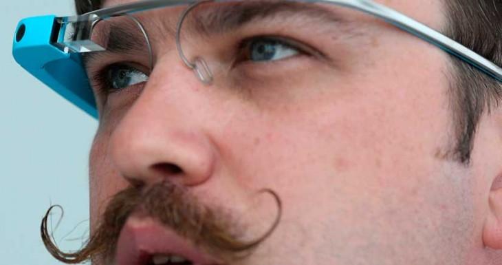 Tim Cook haciendo amigos: Siempre supe que las Google Glass fracasarían