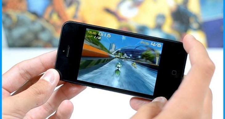 Los mejores juegos nuevos de esta semana para iPhone y iPad