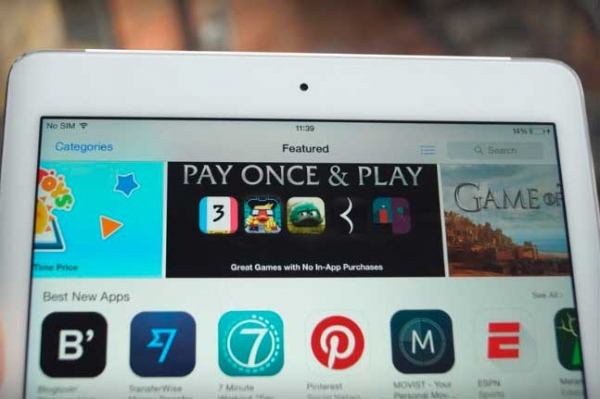 Juegos-de-pago-iPhone