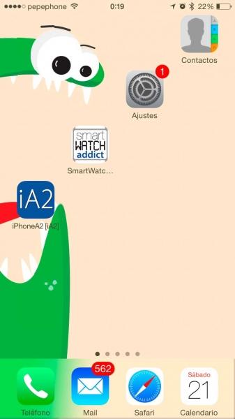 Personalizar-iPhone