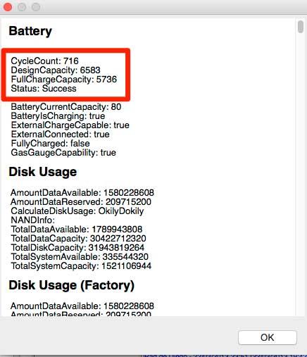 Saber-si-la-batería-del-iPhone-está-en-buen-estado
