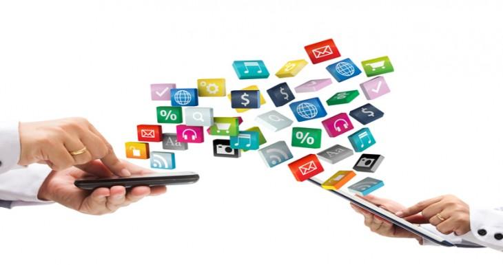 Cómo utilizar extensiones para compartir archivos desde el iPhone