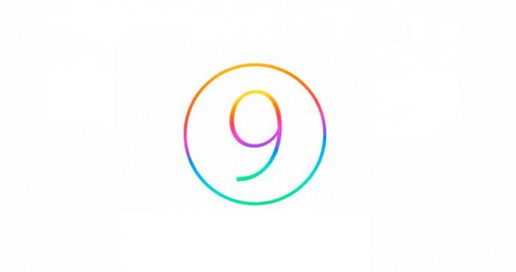 iOS 9 podría dejar de lado las novedades para centrarse en la estabilidad