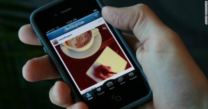 Activa el sonido de los vídeos en Instagram desde el iPhone de forma predeterminada