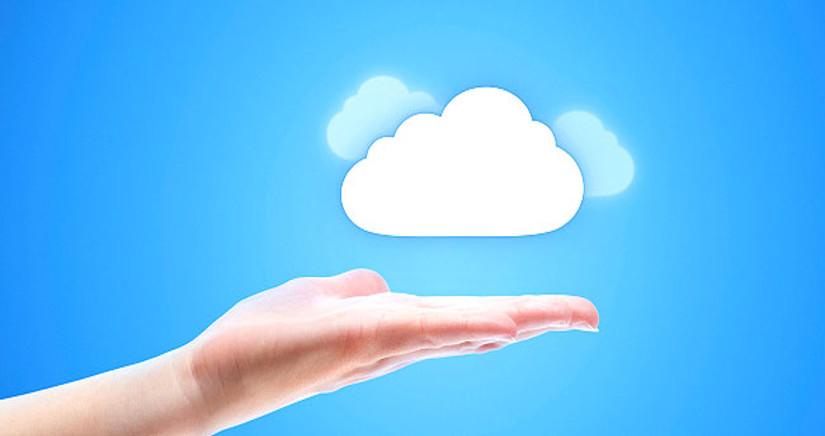 ¿Peligran nuestros archivos en la nube?