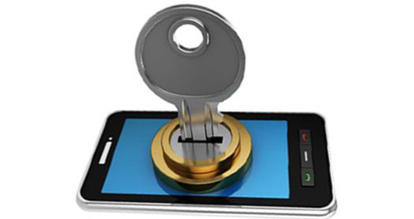 Cómo puedes reforzar la seguridad del iPhone