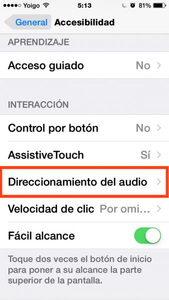 2direcc audio