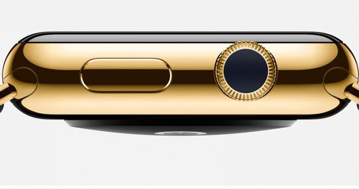 Estos son los Apple Watch más caros que puedes comprar