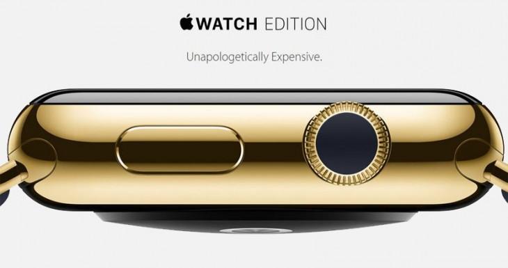 Jony Ive insistió en hacer un Apple Watch de 10.000 dólares a pesar de la oposición de otros en Apple