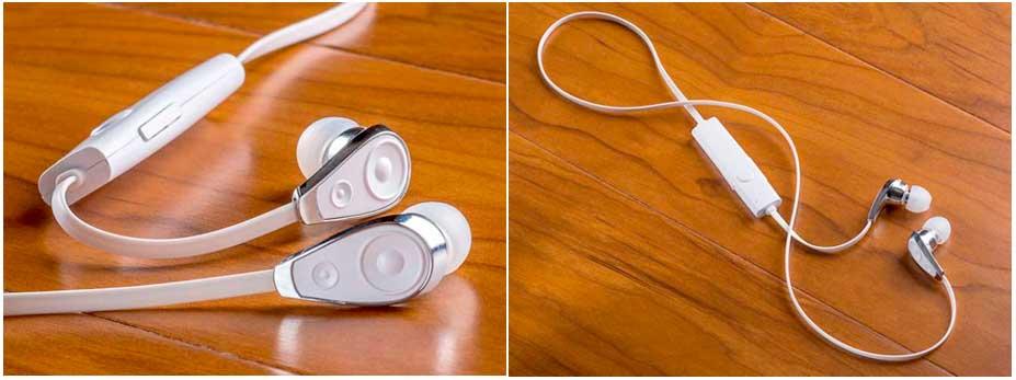 Auriculares-Bluetooh-iPhone