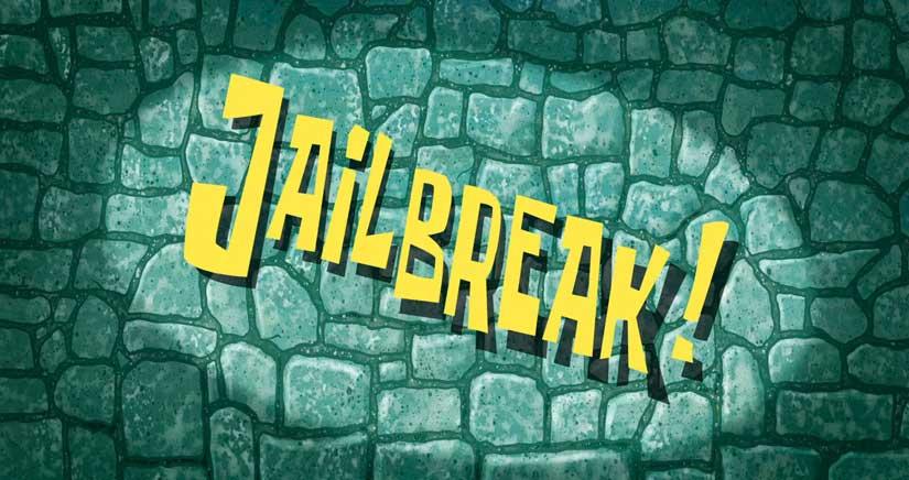 Jailbreak iOS 8.2: esto es lo que sabemos