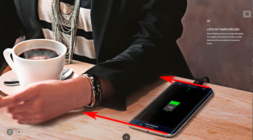 Next_is_now___Samsung3
