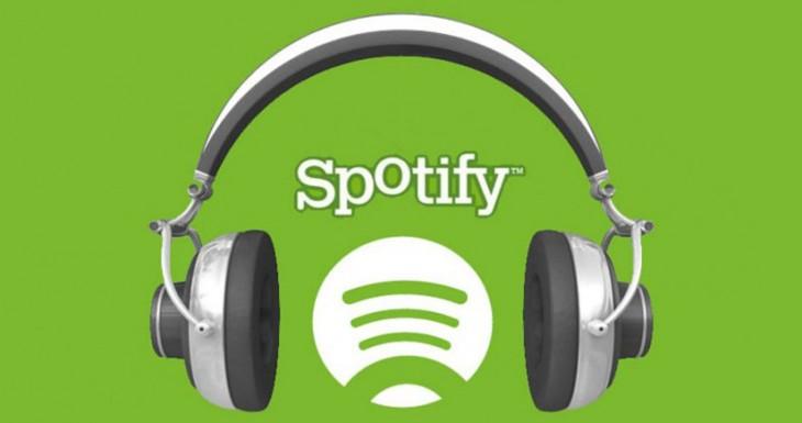 Universal quiere que Spotify reduzca su oferta en música gratuita