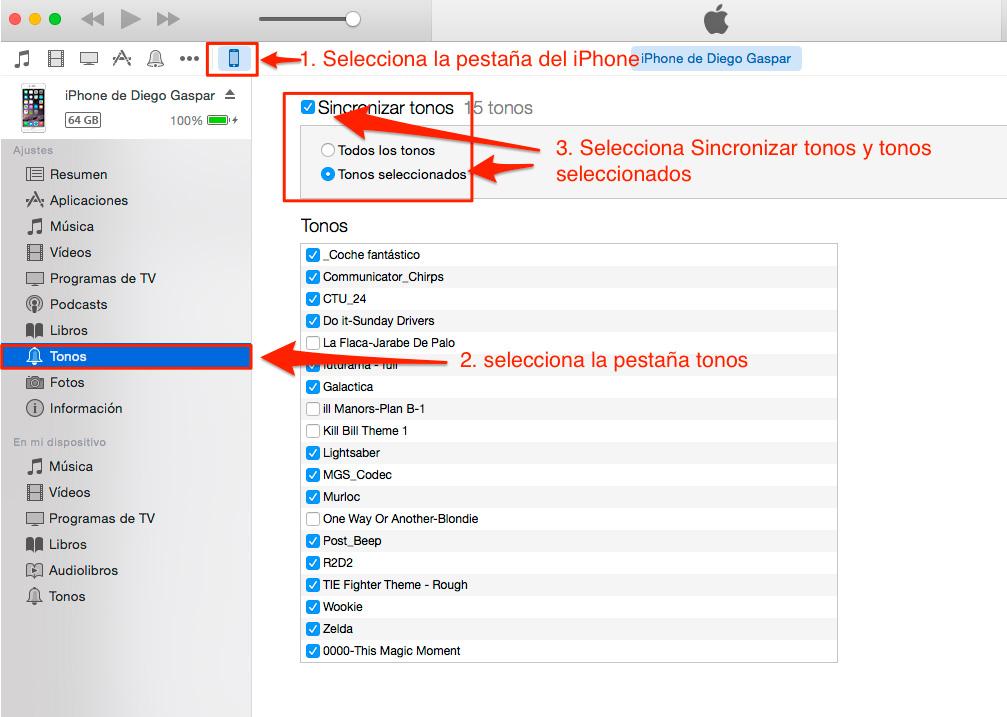 Tonos-de-llamada-y-notificaciones-iPhone