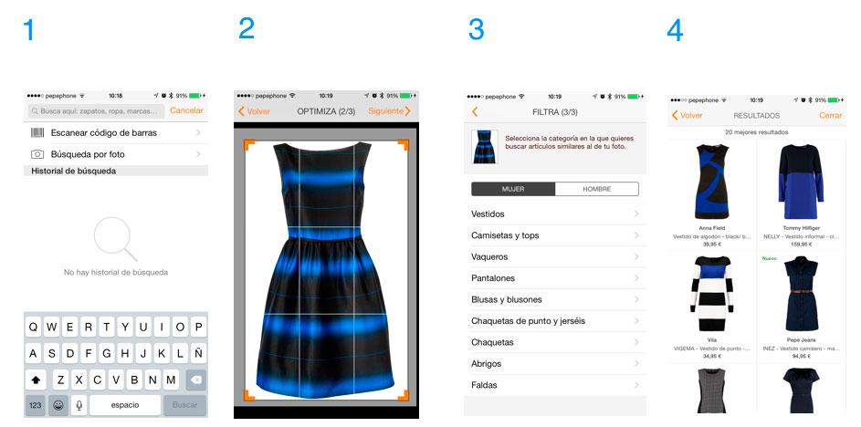 Zalando-App-2