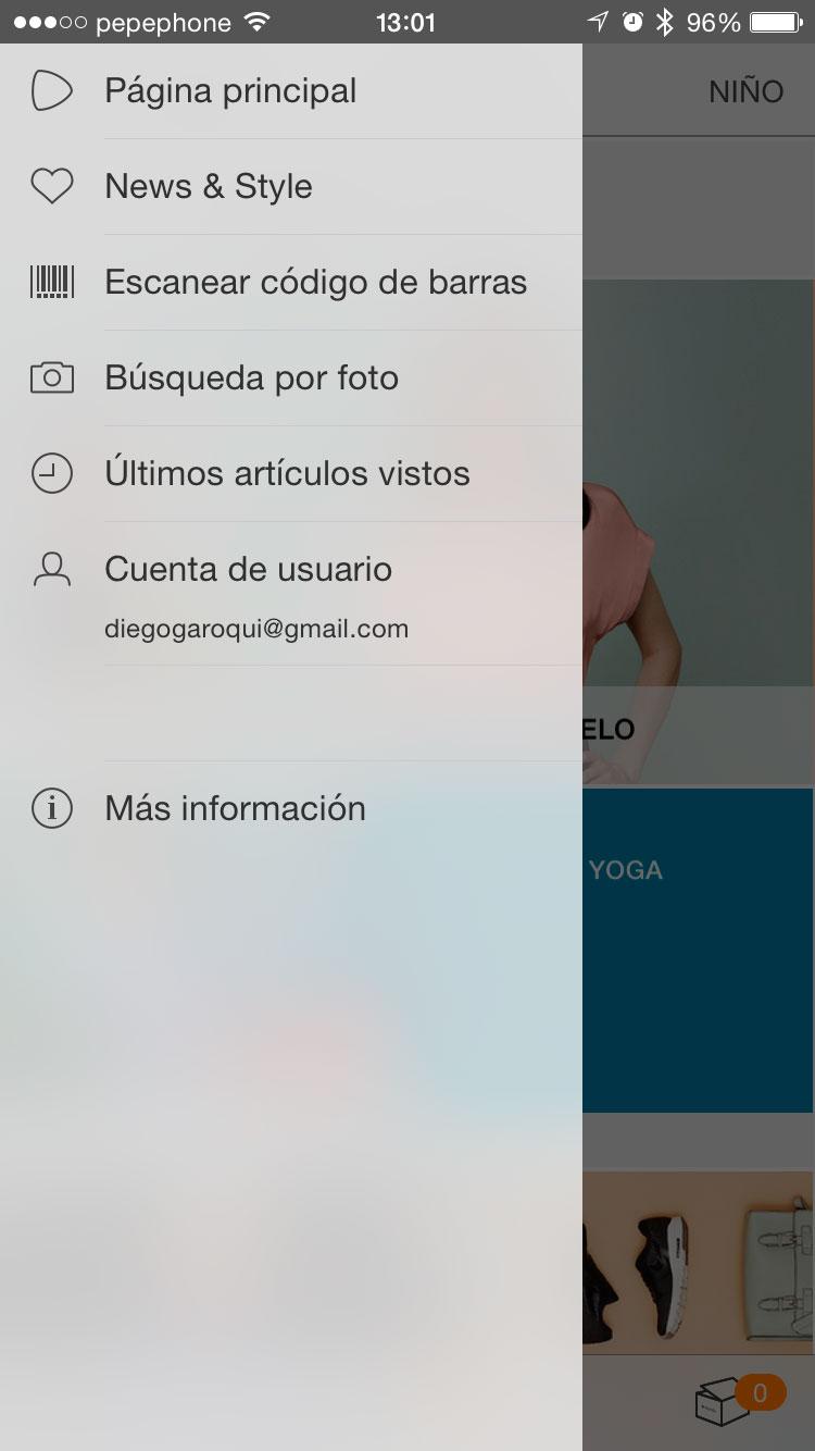 Zalando-App-4