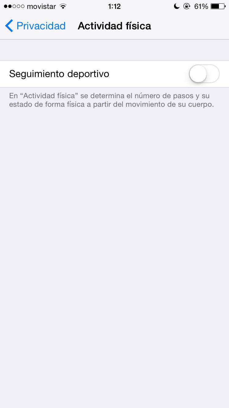 iOS-8.2-bateria