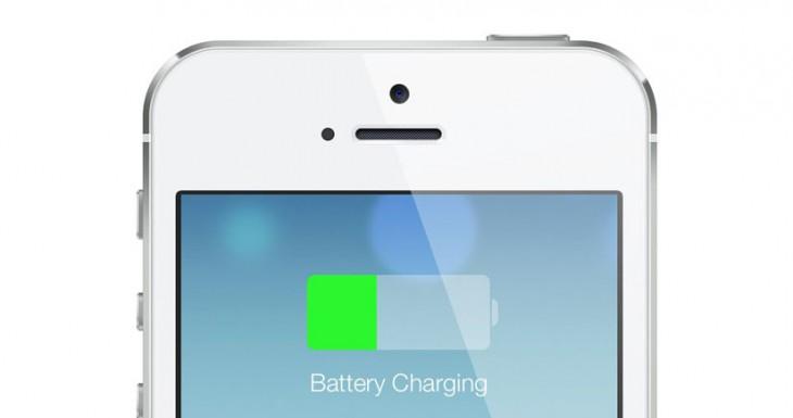Una nueva y revolucionaria batería que dura el doble que las convencionales