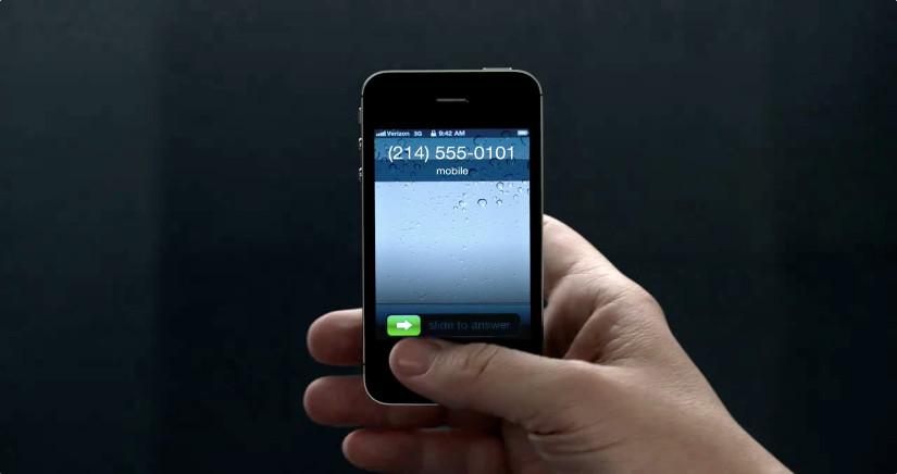 ¿Por qué no suena o no vibra mi iPhone?, soluciones sencillas….