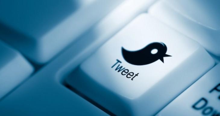 Cómo programar tweets desde el iPhone