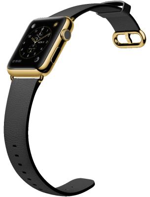 watch-edition-3-305x400
