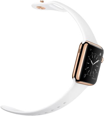 watch-edition-7-356x400