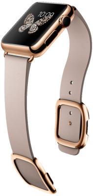 watch-edition-8-190x400