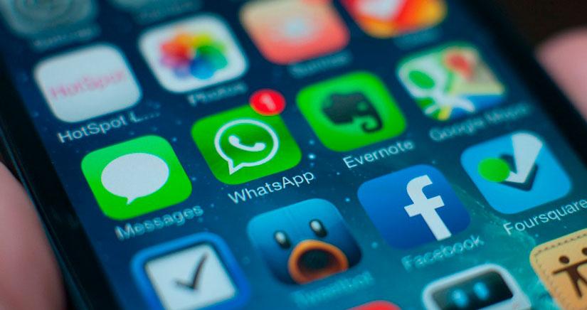 5 Ajustes de WhatsApp que deberías cambiar ahora mismo