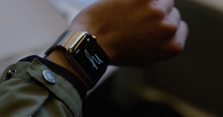 """Apple estrena tres nuevos anuncios para el Apple Watch: """"Rise"""", """"Up"""" y """"Us"""""""