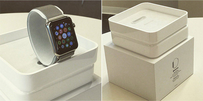 Apple_Watch_Caja